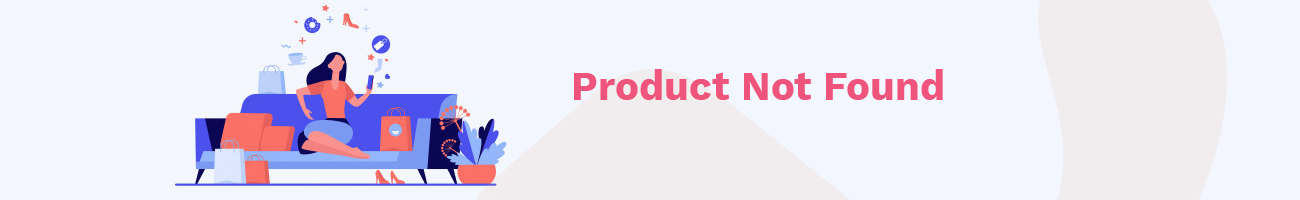 #no-product-found